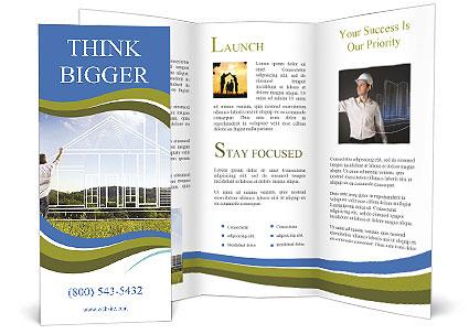 0000078762 Brochure Templates