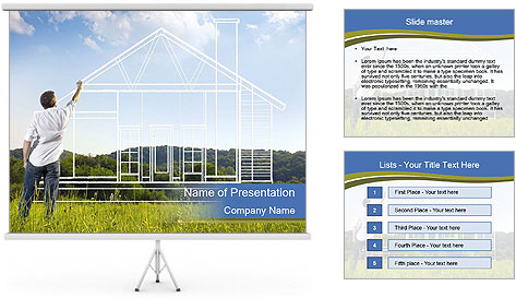 0000078762 PowerPoint Template