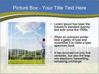 0000078762 PowerPoint Templates - Slide 13