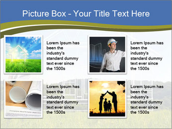 0000078762 PowerPoint Templates - Slide 14