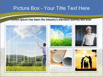 0000078762 PowerPoint Templates - Slide 19