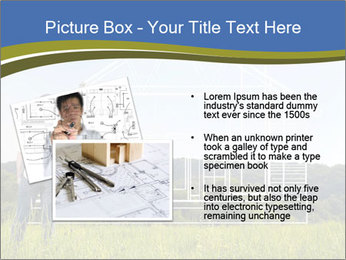 0000078762 PowerPoint Templates - Slide 20