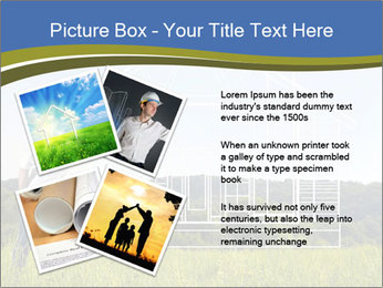0000078762 PowerPoint Templates - Slide 23