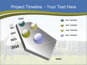 0000078762 PowerPoint Templates - Slide 26