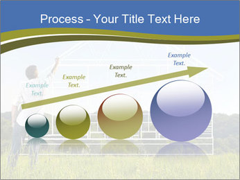 0000078762 PowerPoint Templates - Slide 87
