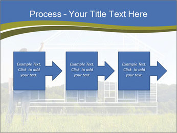 0000078762 PowerPoint Templates - Slide 88