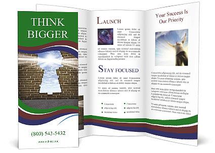 0000078763 Brochure Templates