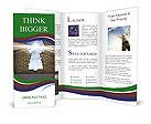 0000078763 Brochure Template