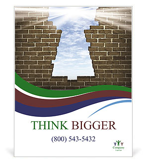 0000078763 Poster Template