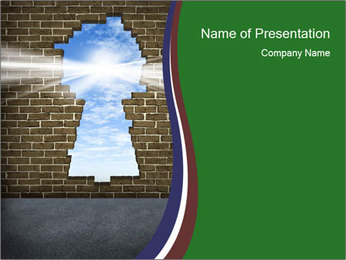 0000078763 PowerPoint Template