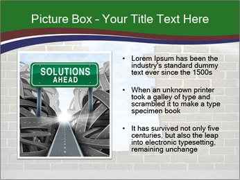 0000078763 PowerPoint Templates - Slide 13