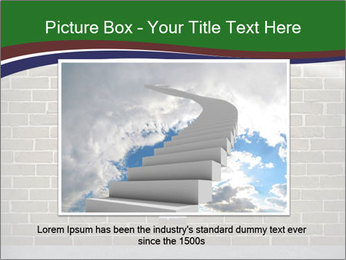 0000078763 PowerPoint Templates - Slide 15