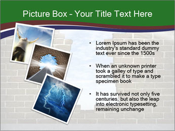 0000078763 PowerPoint Templates - Slide 17