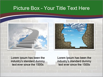 0000078763 PowerPoint Templates - Slide 18