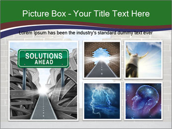 0000078763 PowerPoint Templates - Slide 19