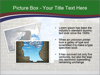 0000078763 PowerPoint Templates - Slide 20