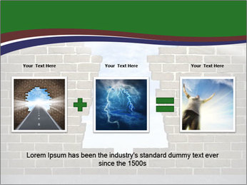 0000078763 PowerPoint Templates - Slide 22
