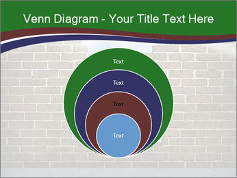 0000078763 PowerPoint Templates - Slide 34