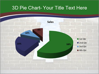 0000078763 PowerPoint Templates - Slide 35