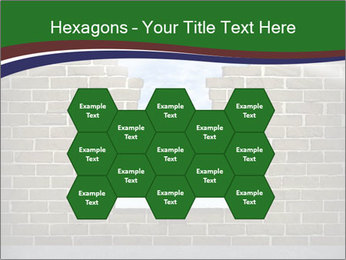 0000078763 PowerPoint Templates - Slide 44