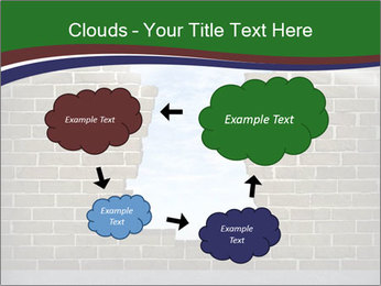 0000078763 PowerPoint Templates - Slide 72