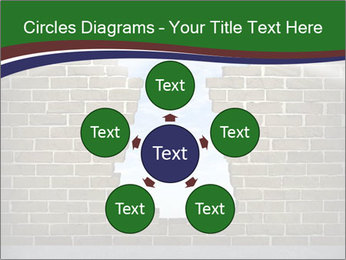 0000078763 PowerPoint Templates - Slide 78