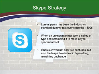 0000078763 PowerPoint Templates - Slide 8