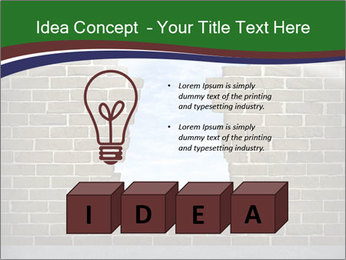 0000078763 PowerPoint Templates - Slide 80