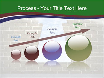 0000078763 PowerPoint Templates - Slide 87