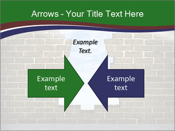 0000078763 PowerPoint Templates - Slide 90