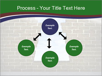 0000078763 PowerPoint Templates - Slide 91