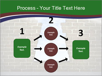 0000078763 PowerPoint Templates - Slide 92