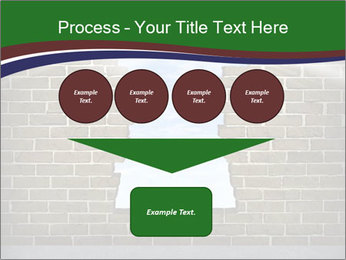 0000078763 PowerPoint Templates - Slide 93