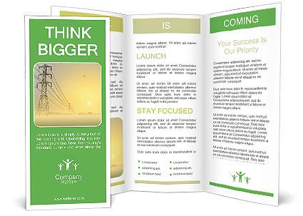 0000078764 Brochure Template