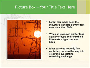 0000078764 PowerPoint Template - Slide 13