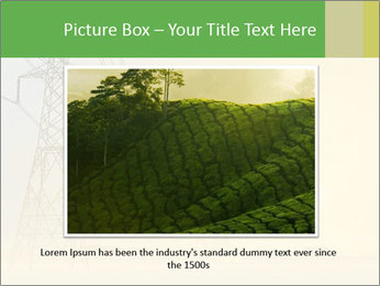 0000078764 PowerPoint Template - Slide 15