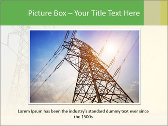 0000078764 PowerPoint Template - Slide 16