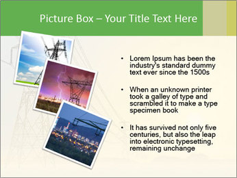 0000078764 PowerPoint Template - Slide 17