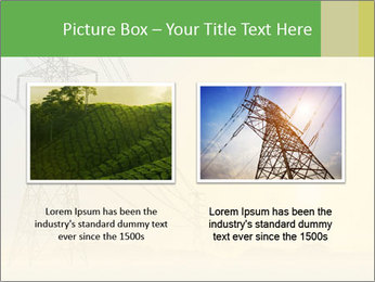 0000078764 PowerPoint Template - Slide 18