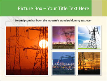 0000078764 PowerPoint Template - Slide 19