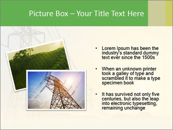 0000078764 PowerPoint Template - Slide 20