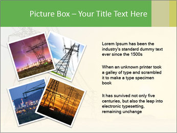 0000078764 PowerPoint Template - Slide 23