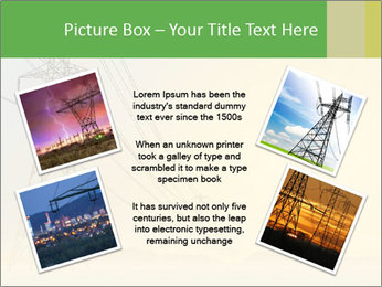 0000078764 PowerPoint Template - Slide 24