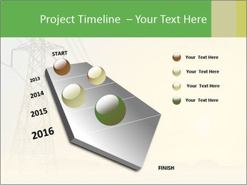 0000078764 PowerPoint Template - Slide 26