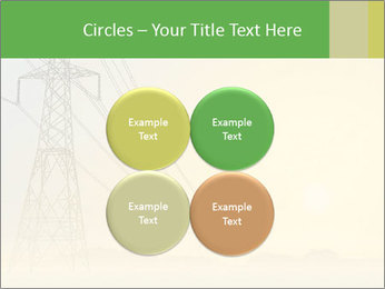 0000078764 PowerPoint Template - Slide 38