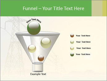 0000078764 PowerPoint Template - Slide 63