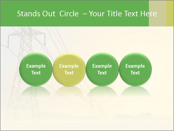 0000078764 PowerPoint Template - Slide 76