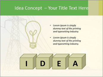 0000078764 PowerPoint Template - Slide 80