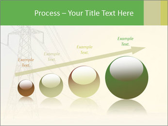 0000078764 PowerPoint Template - Slide 87