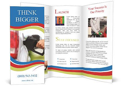 0000078765 Brochure Template